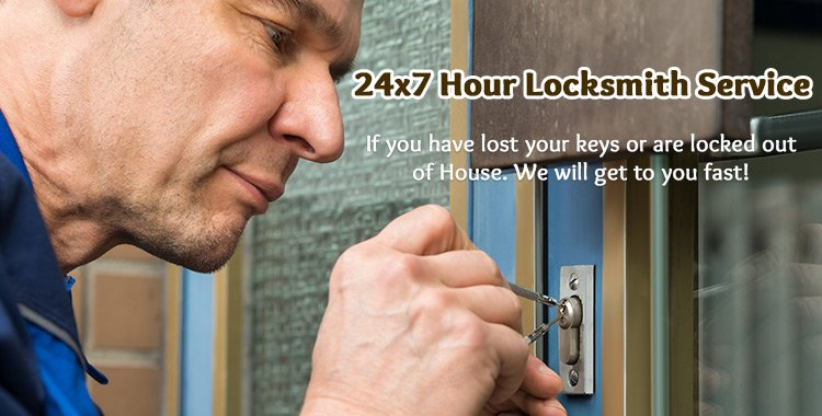 Logan Locksmith Shop Kissimmee, FL 407-964-3417
